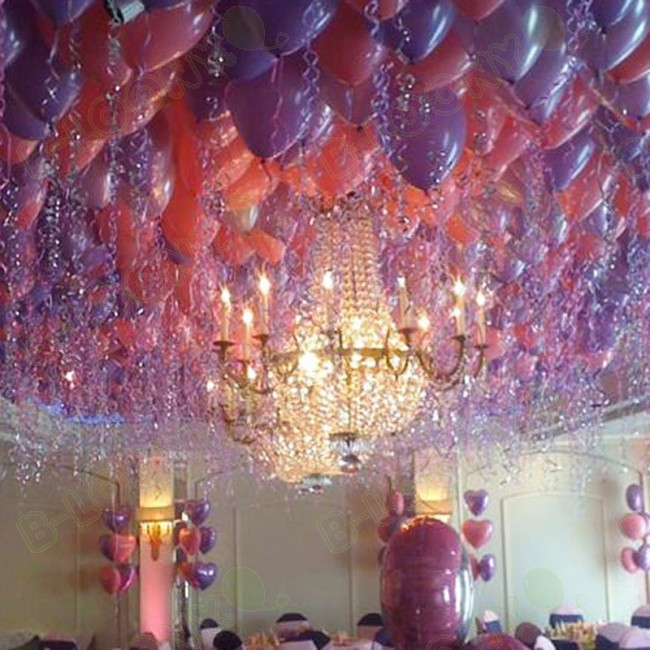 Balloons Filled With Air Will Last For Days To Weeks And Can Be The Day Before Your Function Helium Gas Usually 12 14