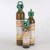 Mini (N10) Lightweight Helium Gas Cylinder (2.61m³)