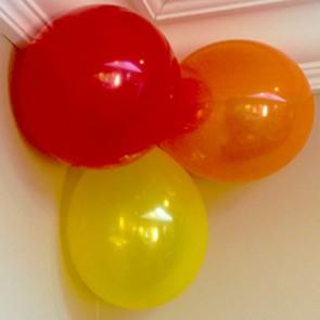 3 Balloon Hanger (25 Pack)