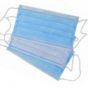 Non Medical Disposable Face Mask
