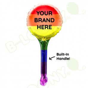 Handloon - Branded With Your Company Logo
