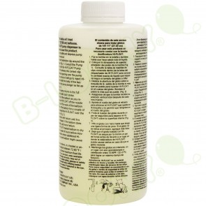 Ultra Hi-Float Balloon Treatment Refill Bottle 710ml (24oz)