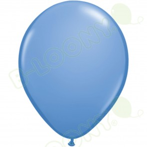 "5"" Latex Balloon Periwinkle (Pack of 100)"
