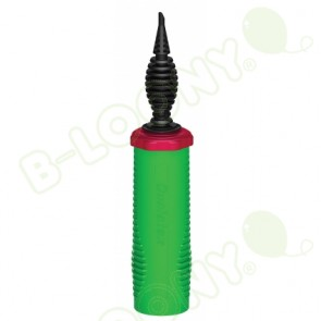 Qualatex Hand Balloon Pump