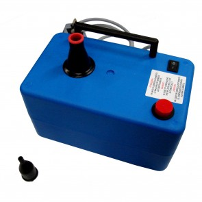 Electric Balloon Inflator (500w)