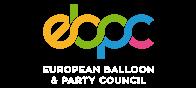 EBPC Logo