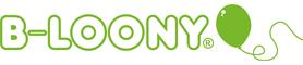 B-Loony Logo